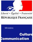 DRAC, UDAP, Architecture, Patrimoine, Architecte des Bâtiments de France