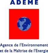 Agence de Développement et de Maîtrise de l'Energie