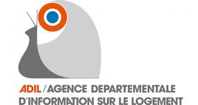 Association Départementale d'Information sur le Logement