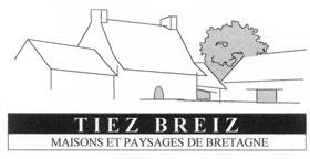 Tiez Breizh, rénovation bâti ancien