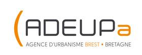Agence d'urbanisme Brest