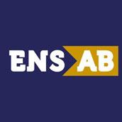 Ecole NAtionale Supérieure d'Architecture de Bretagne, ENSAB