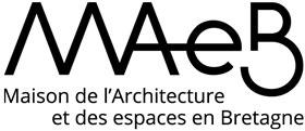 Maison de l'Architecture et des Espaces en Bretagne, MAeB