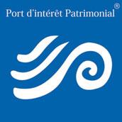Association Port d'Intérêt Patrimonial, PIP