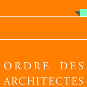 Conseil Régional de l'ordre des Architectes de Bretagne