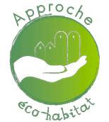 Approche Eco-Habitat