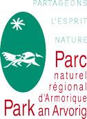 Parc Naturel Régional d'Armorique PNRA